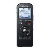 Sony ICD-UX533 Digital Flash Voice Recorder